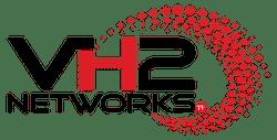 VH2 Logo