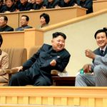 Trump considered basketball star Dennis Rodman as North Korean envoy