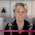 "Perfumer Jo Malone Blasts Namesake Company For ""Despicable"" Treatment Of Actor John Boyega"
