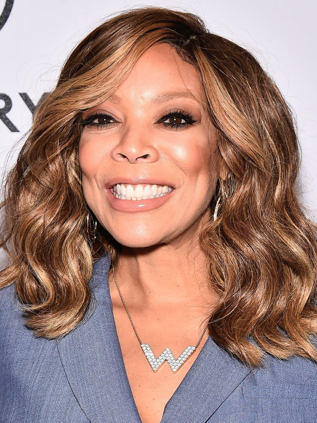 Wendy Williams' Lifetime Biopic Trailer Teases Terrifying On-Air ...